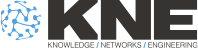 KNE Academy
